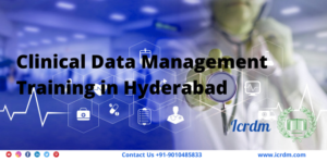 Clinical Data Management Training in Hyderabad, Online Clinical Data Management Training in Hyderabad, Clinical Data Management Certification in Hyderabad, Clinical Data Management Online Training in Hyderabad, Clinical Data Management Training Online in Hyderabad, Clinical Data Management Training Online in Hyderabad, Clinical Data Management Certification, Best Clinical Data Management Training in Hyderabad, Clinical Data Management Training in Hyderabad